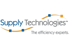 Supply Technologies Limited